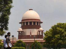 Ayodhya Case: CJI रंजन गोगोई बोले- कल बहस का आखिरी दिन होगा