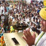 हरियाणा चुनाव जारी: चौटाला परिवार के चार सदस्यों की राजनीतिक जमीन दांव पर
