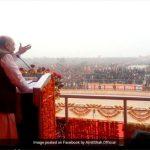 जानिए पीएम मोदी के बाद अब अमित शाह कैसे बने बीजेपी के सबसे बड़े नेता