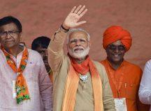 7th Pay Commission: जम्मू-कश्मीर और लद्दाख के 4.5 लाख कर्मचारियों के लिए खुशखबरी, केंद्र ने 31 अक्टूबर से भत्ता देने का किया ऐलान
