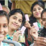 दिल्ली: दूसरे दिन, 8 घंटे में 3.20 लाख महिलाओं ने किया बसों में फ्री सफर