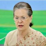 आज सोनिया गांधी के साथ महाराष्ट्र कांग्रेस नेताओं की अहम बैठक, शरद पवार से मिले संजय राउत