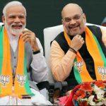 विश्लेषण : CAA और NRC के पीछे क्या हो सकती है BJP की असली रणनीति
