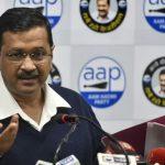 ऐसे शुरू हुआ था AAP और BJP में VIDEO वॉर, CM केजरीवाल को भेजा गया है 500 करोड़ का नोटिस