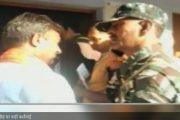 बुलंदशहर: BJP सांसद भोला सिंह पर बड़ा एक्शन, किसी भी बूथ में जाने पर लगी रोक