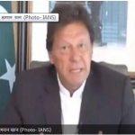 आतंकवाद के खिलाफ पाकिस्तान की कार्रवाई में कोई सुधार नहीं: विदेश मंत्रालय