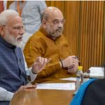 बीजेपी सांसदों की 'क्लास' लेंगे PM मोदी और अमित शाह, सभी की उपस्थिति अनिवार्य