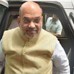 गृहमंत्री अमित शाह संसद सत्र के बाद जा सकते हैं कश्मीर, दो दिनों तक घाटी में रहेंगे : सूत्र