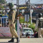 जम्मू-कश्मीर में लॉक डाउन का मामला SC पहुंचा, जमीनी हकीकत पता लगाने के लिए न्यायिक आयोग की मांग की