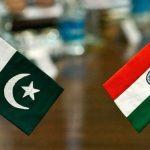 जम्मू-कश्मीर से धारा 370 हटाए जाने के बाद बौखलाए पाकिस्तान को भारत का जवाब- यह हमारा आतंरिक मामला है