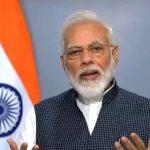 जम्मू एवं कश्मीर, लद्दाख को स्थानीय लोगों की इच्छाओं के अनुरूप विकसित किया जाएगा: PM नरेंद्र मोदी