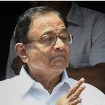चिदंबरम को तुरंत राहत नहीं, SC पीठ ने कहा- याचिका CJI को भेज रहे हैं, वह तय करेंगे सुनवाई कब होगी