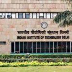 मैकेनिकल इंजीनियर के लिए IIT दिल्ली में वैकेंसी, 50,000 से ज्यादा होगी सैैलरी