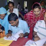 असम: AIUDF के विधायक अनंत कुमार मालो भी हुए NRC लिस्ट से बाहर