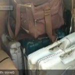 मुजफ्फरपुर: वोटिंग के दौरान होटल में मिली EVM, चुनाव अधिकारी के खिलाफ नोटिस