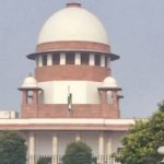 अयोध्या केस: 18 अक्टूबर तक पूरी होगी सुनवाई? वकीलों ने मांगे इतने दिन