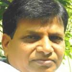 धारा 498-ए : सुप्रीम कोर्ट का निर्णय बेअसर!