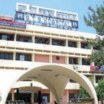 दिल्ली स्टेट कैंसर इंस्टीट्यूट का होगा विस्तार
