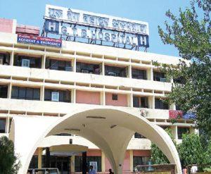 gtb-hospital