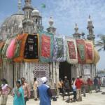 Haji_Ali_Mosque
