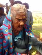 कौशिल्या है विश्व की सबसे बुजुर्ग महिला!
