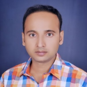 rp_M.Afsar-Khan-300x3001.jpg