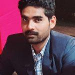 मनित कुमार मीणा – पति-पत्नी – साप्ताहिक प्रतियोगिता