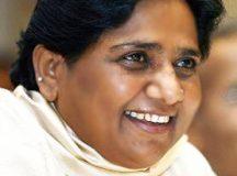 उत्तर प्रदेश चुनाव जीतने के लिए पाकिस्तान से युद्ध करा सकते हैं मोदी – मायावती