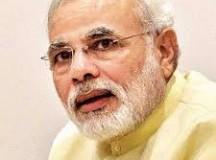 'सुशासन दिवस' पर पीएम मोदी ने किया जवाबदेह प्रशासन का वादा