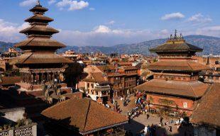 हनीमून के लिए बेस्ट जगह है नेपाल
