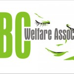 सारा सच ने एक OBC Welfare Association (NGO) के साथ मिलकर भ्रष्टाचार को मिटाने के लिए एक पहल, की है, आप सब भी साथ दे