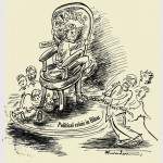 Political crisis in Bihar