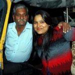 देहरादून में ऑटो चालक की बेटी बनी जज, ऐसे लिखी सफलता की इबारत