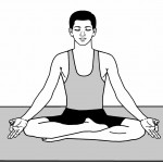 Pranayaam- p-5