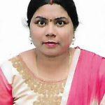 प्रीति. एम – बेरोजगारी – साप्ताहिक प्रतियोगिता
