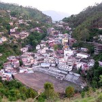 इको टूरिज्म के लिए मशहूर राजगढ़ का कैंप