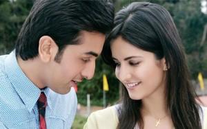 Ranbir-Katrina