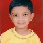 4 साल के बच्चे ने T.V पर इमरान हाश्मी का फोटो देखते ही अपने मम्मी, डैडी से कहा गन्दा आदमी आ गया है चैनल change कर दो