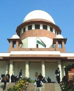 supreme_court_of_india_