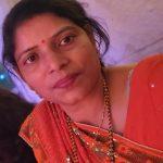 गीतांजली वार्ष्णेय – नारी/महिला – साप्ताहिक प्रतियोगिता