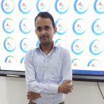 नीरज कुमार द्विवेदी  – जवान/फौजी/सैनिक – साप्ताहिक प्रतियोगिता