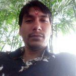 विवेक कुमार   – जवान/फौजी/सैनिक – साप्ताहिक प्रतियोगिता