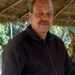 सत्येन्द्र शर्मा   – जवान/फौजी/सैनिक – साप्ताहिक प्रतियोगिता