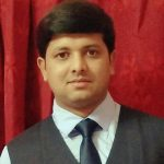 डॉ. अमित कुमार दीक्षित – गणतंत्र दिवस, संविधान– साप्ताहिक प्रतियोगिता