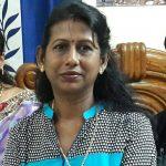 कोरोना – प्रिया रॉय