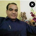 कोरोना पर कविता एक प्रण – अजय कुमार पाण्डेय