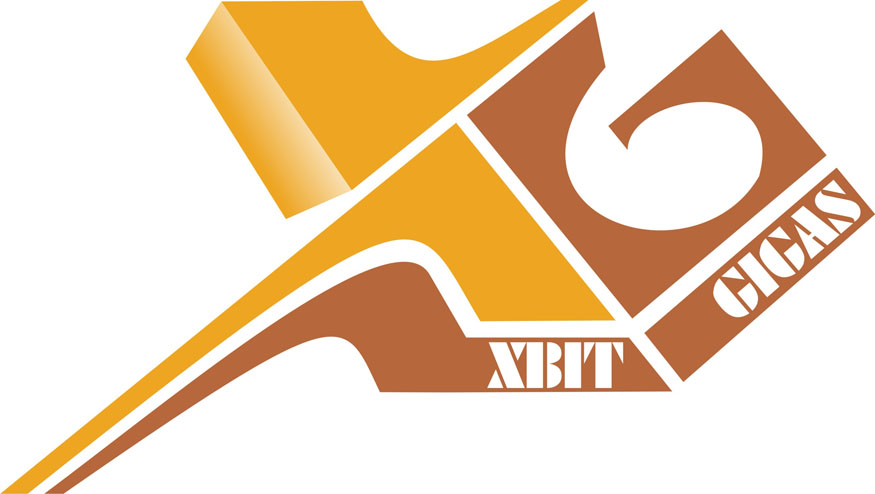 Sara Sach Now Media Partner of XBIT GIGAS ,Specialize in Corporate Events