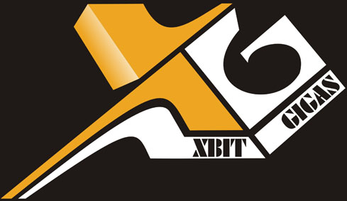 XBIT-LOGOS-WEB-JPG