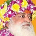 आसाराम के 4 राजदार: शिवा-शिल्पी, शरत, प्रकाश, जानें क्या थी इनकी भूमिका