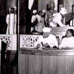 नेहरू ने पहली बार आज ही के दिन की थी आजादी की मांग, शुरू किया था ये संगठन